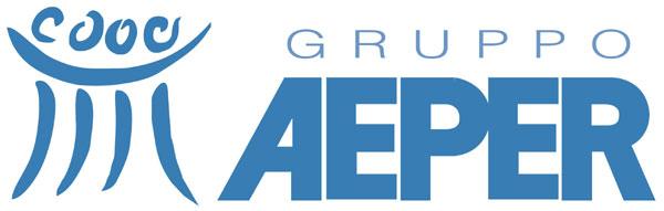 Gruppo Aeper Logo